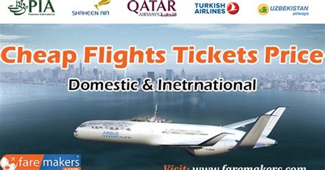 buy air tickets flight deals on cheap rates faremakers how to find cheap flights tickets