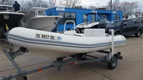 zodiac boats for sale texas zodiac boats for sale in texas