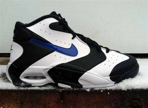 Air Up by Nike Air Up 14 Worth Every Eastbay