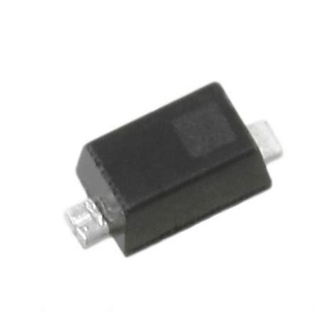 schottky diode mixer technology diode schottky mixer 2v sc 79 sms7621 079lf sms7621 079lf component supply company