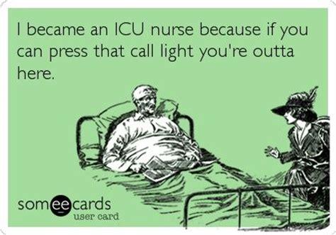 Icu Meme - best 25 icu nurse humor ideas on pinterest