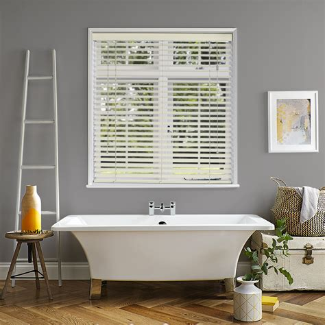 blinds for bathrooms uk bathroom blinds made to measure roller blinds for the