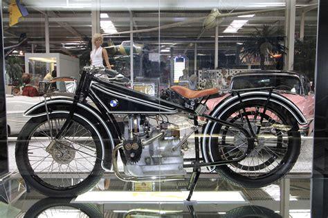 Classic Bmw Motorrad by Classic Motorrad De