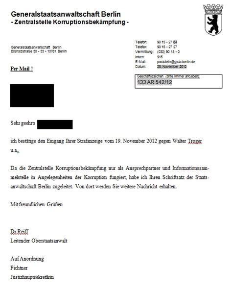 Mit Freundlichen Grüßen Mail Saubere H 228 Nde Verein Zur Bek 228 Mpfung Amtsmissbrauch Fall Vamed