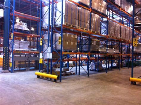 wrigley plymouth pallet racking plymouth warehouse racking storage