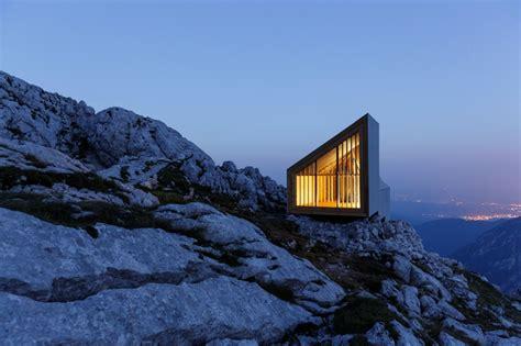 Alpen Hütte Mieten by Alpen H 252 Tte Mit Holz Interieur Als Unterkunft Mit Ausblick