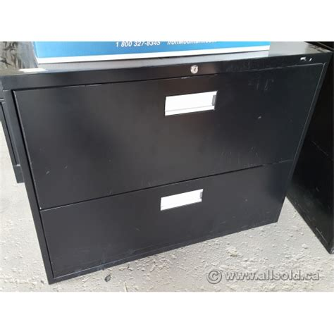 2 drawer lateral file cabinet black staples black 2 drawer lateral file cabinet locking