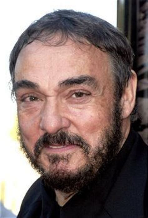 actor gimli height john rhys davies in marquis de sade john rhys davies