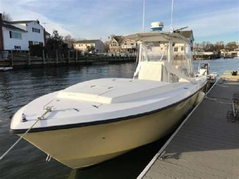 31 ft contender boats for sale contender boats for sale yachtworld