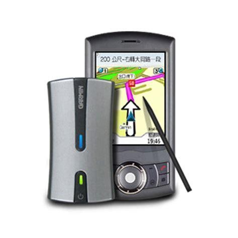 garmin mobile garmin mobile 10 應用程式下載 停產 停止維修產品 產品資訊 garmin 台灣