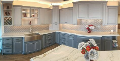 kitchen cabinets mesa az kitchen cabinets and countertops in mesa chandler gilbert