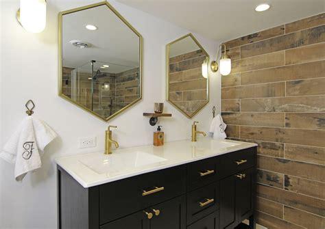 Bathroom Designers Nj by Bathroom Remodeling Nj Showroom Design Build