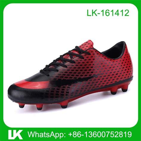 used football shoes fu 223 ballschuhe fu 223 ballschuhe verwendet fu 223 schuhe