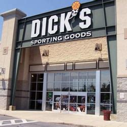 dick s sporting goods sports wear 17780 garland groh