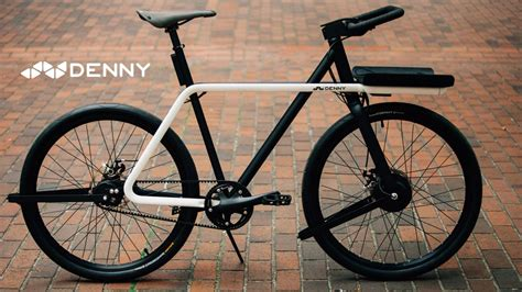 le biciclette futuro mobilit 224 sostenibile