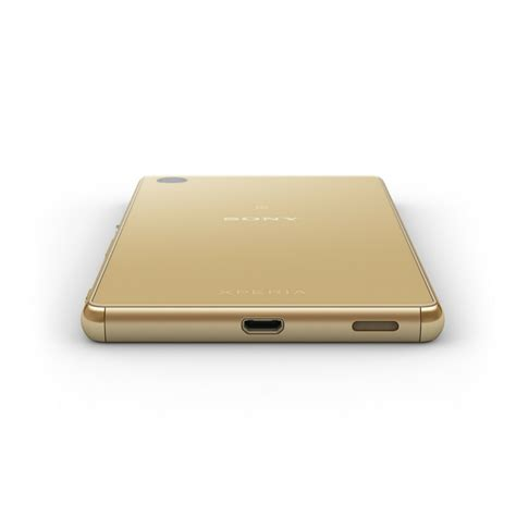 Hp Sony M5 Di Taiwan jual sony xperia m5