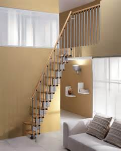 Interior Stairs Design Ideas Home Decoration Design Minimalist Interior Design Staircase