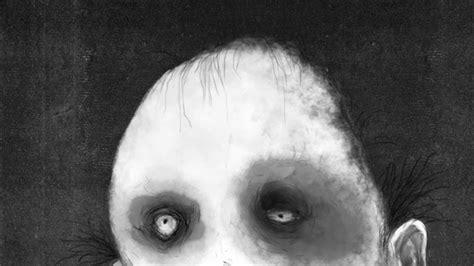 Disturbed Let The Bodies Hit Floor Tab - 11 more of the scariest stories we ve heard