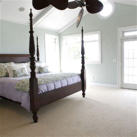 Sea Salt Sherwin Williams Bedroom by Sherwin Williams Sea Salt Quot R Quot House Master Bedroom And Bath Master Bedrooms