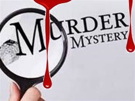 free mystery dinner murder mystery ideas from evite invitations free