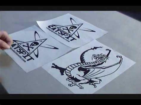 printing photos vellum paper how to screen print toner aide laser vellum youtube