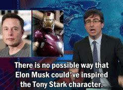 elon musk tony stark iron man gif find share on giphy