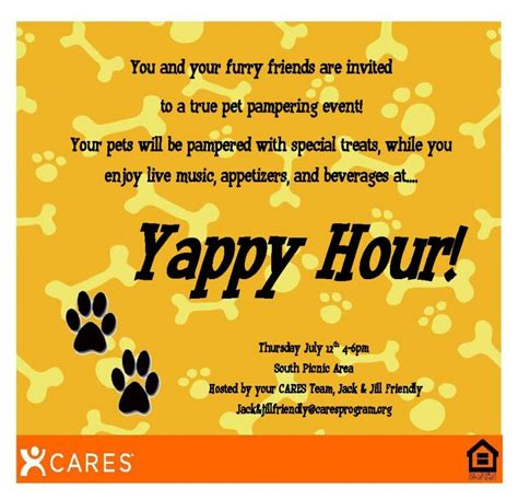 Apartment Leasing Hourly Pay Yappy Hour