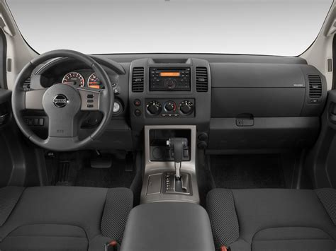 how do cars engines work 2012 nissan pathfinder engine control 2012 nissan pathfinder reviews and rating motor trend