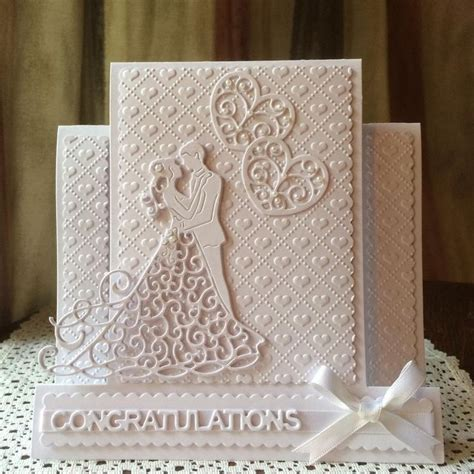 lace for card 25 best ideas about crafters companion on