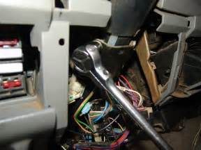 sparky s answers 1992 chevrolet k1500 pickup no headlights