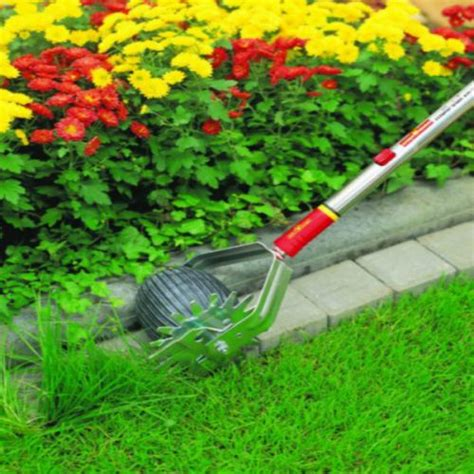Landscape Edging Cutter 17 Best Images About Wolf Garten Tools On