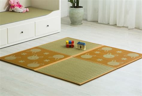 Tatami Mat Flooring by Popular Japanese Tatami Mat Buy Cheap Japanese Tatami Mat