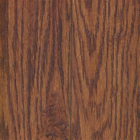 wood flooring installation pergo wood flooring installation