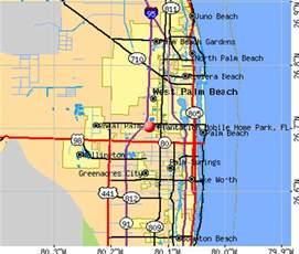 where is plantation florida on a map plantation florida