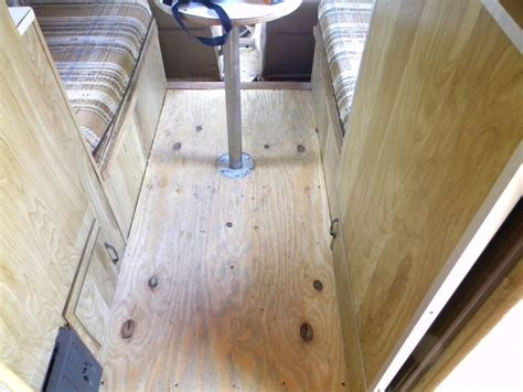 how to repair remodel and restore an cer or rv
