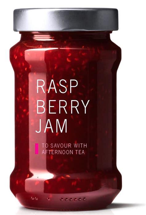 design jam definition jam packaging transparent labels and packaging on pinterest