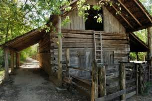 Barn Sheds For Sale Minnesota Pentaxians Help Me Find Old Barns To Shoot