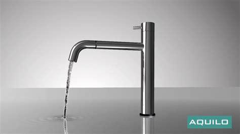 touch kitchen sink faucet smart touch faucet a best touch on kitchen sink faucets