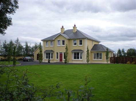 house designs ireland house plans and design house plans two story ireland