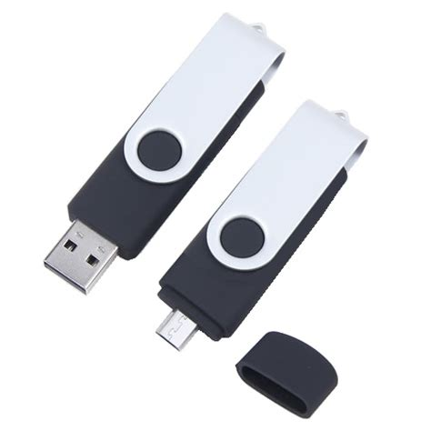 Usb Otg Samsung 16gb flash memory drives 16gb usb 2 0 flash memory drive with