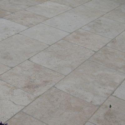 terrasse 5 cm dalle travertin 60 x 40 cm 233 p 3 cm castorama