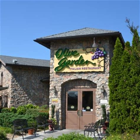 Olive Gardens Number by Olive Garden Italian Restaurant 74 Photos 74 Reviews Italian 8225 Northlake Commons Blvd