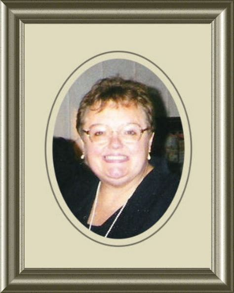 gardner obituary columbia tennessee legacy