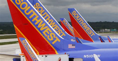 southwest wins approval for flights from houston to mexico