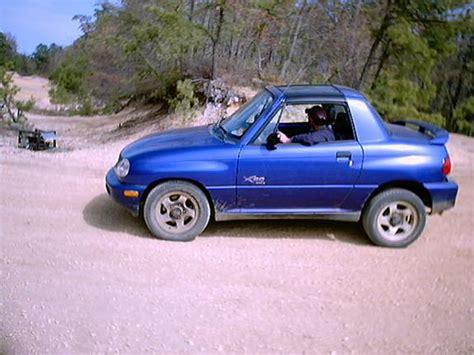 1996 Suzuki X 90 Gsrpic 1996 Suzuki X 90 Specs Photos Modification Info