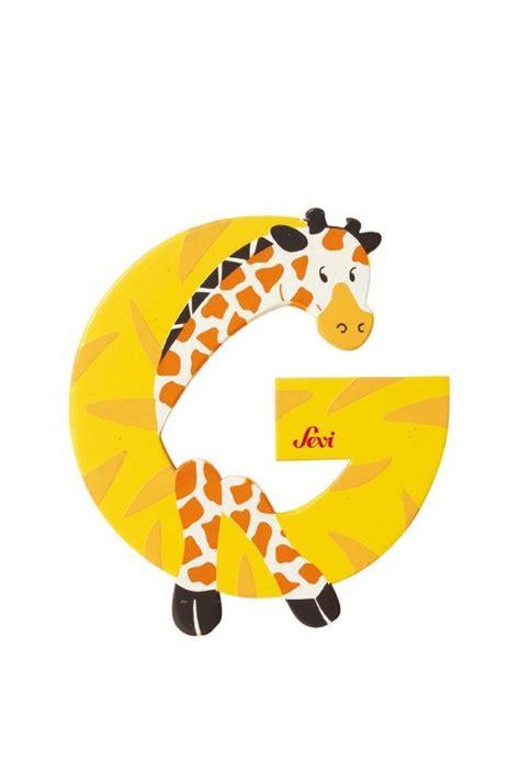 kerzenhalter 8 buchstaben buchstabe g giraffe