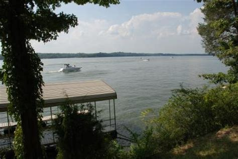 old hickory lake nashville boat rental 17 best images about tennessee on pinterest tennessee
