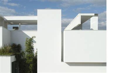 Ordine Degli Architetti Arezzo by Architetti Arezzo Grr Architetti Giardino Via M Perennio