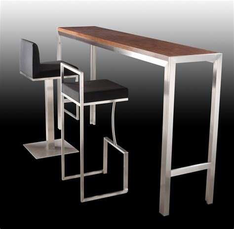 6 bar table bar table bar table and chairs buy bar