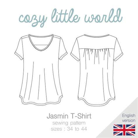 pattern allowances pdf nptel 658 best ideas about sewing ideas on pinterest sleeve t